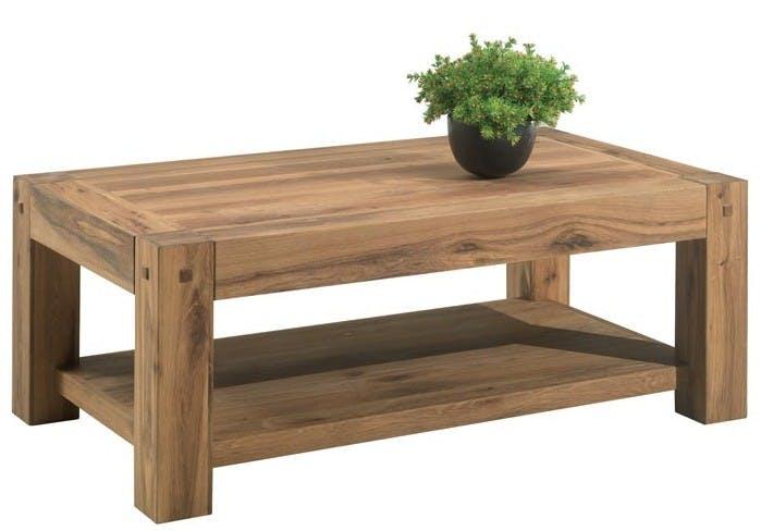 Basse BoisPier Basse Import Table En BoisPier Table En Import Table OiPkZuTX