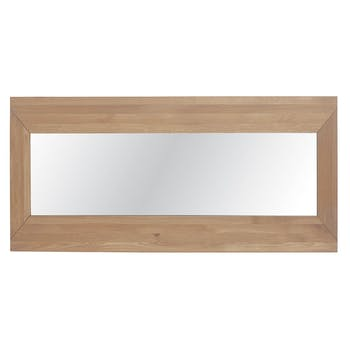 Miroir CUBA 160x76cm