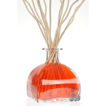 Diffuseur de parfum Origin Ambre Safran CLEM GOA 80ml