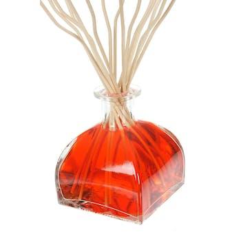 Diffuseur de parfum Origin Escapade A Marrakech CLEM GOA 80ml