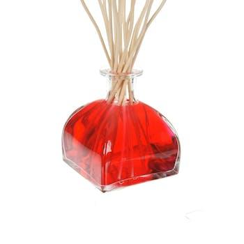 Diffuseur de parfum Origin Framboisier En Fleurs CLEM GOA 80ml