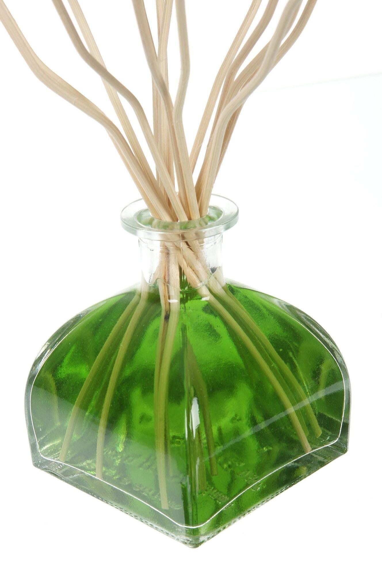 Diffuseur de parfum Origin Fleur De Tiare CLEM GOA 80ml