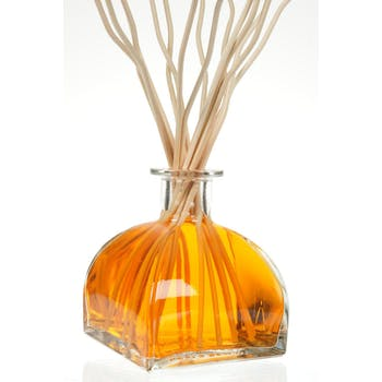 Diffuseur de parfum Origin Chèvrefeuille CLEM GOA 80ml