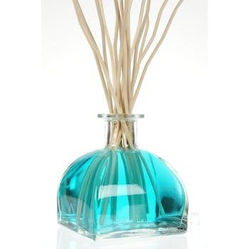 Diffuseur de parfum Origin Lin Blanc CLEM GOA 80ml