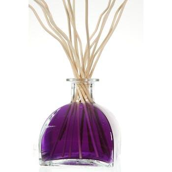 Diffuseur de parfum Origin Nuit D'orient CLEM GOA 80ml
