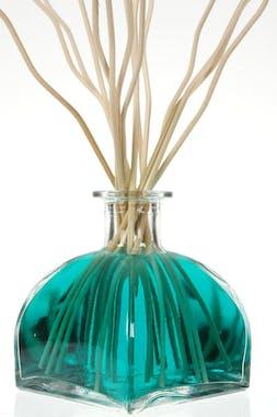 Diffuseur de parfum Origin Patchouli Cédrat CLEM GOA 80ml