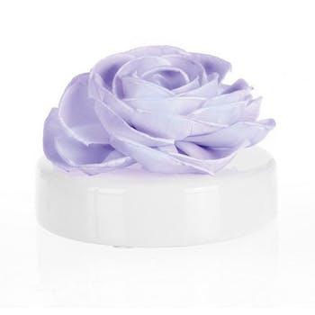 Diffuseur de parfum Fleur Jasmin Ylang Rosea CLEM GOA 200ml