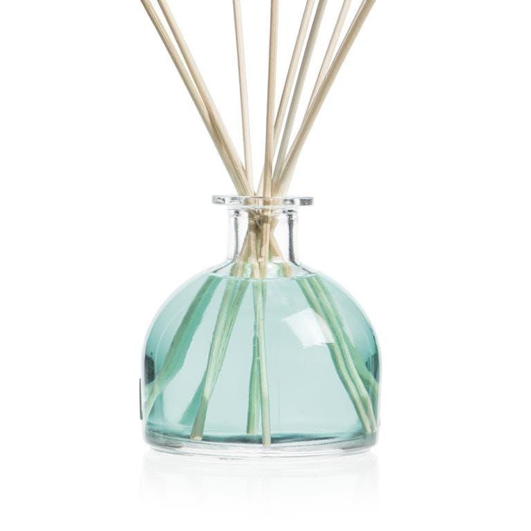 Diffuseur de parfum Cocoon Jardin Secret CLEM GOA 250ml