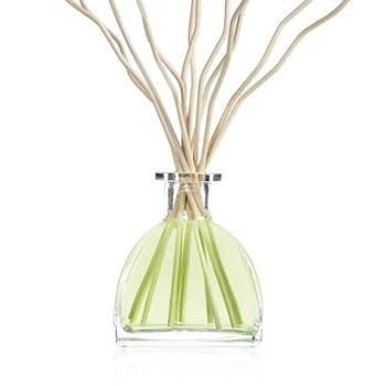 Diffuseur de parfum Origin Bouquet d'Epices CLEM GOA 250ml