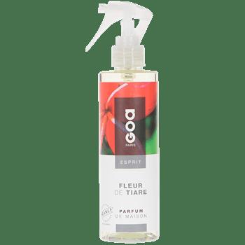 Vaporisateur de parfum Esprit Fleur de Tiaré CLEM GOA 200ml