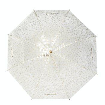 SUPER GENTILLE PARFOIS Parapluie Bulgard D103x81cm DLP