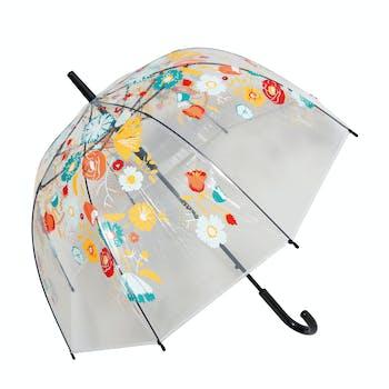 LAISSEZ-MOI REVER Parapluie cloche D103xH81,5cm DLP