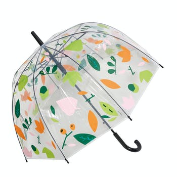 Parapluie cloche D103xH81cm DLP