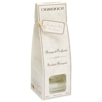 Diffuseur de parfum Poudre de riz 100ml DURANCE