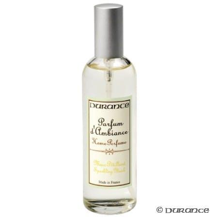 Parfum d'ambiance Musc Pétillant 100ml DURANCE