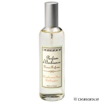 Parfum d'ambiance Pamplemousse 100ml DURANCE