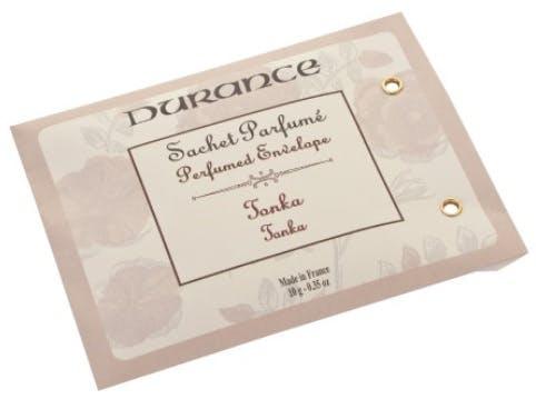 Sachet senteur parfumé Tonka DURANCE