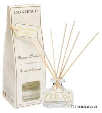Diffuseur de parfum Musc Pétillant DURANCE