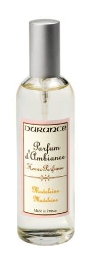 Parfum d'ambiance Madeleine 100ml DURANCE