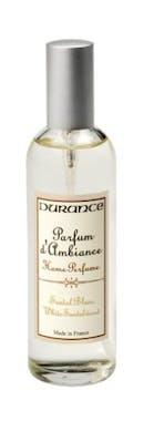 Parfum d'ambiance Santal Blanc 100ml DURANCE