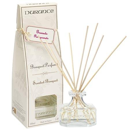 Bouquet parfumé Grenade 100ml DURANCE