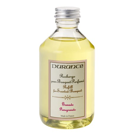 Recharge Grenade pour bouquet parfumé 250ml DURANCE