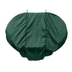 Housse de protection Globo Royal Cover pour le Globo Royal AMAZONAS