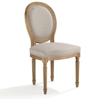Collection meubles Medicis | Pier Import