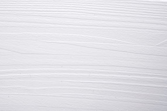 Support bois peinture blanche OLYMP