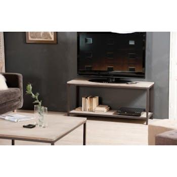 Meuble TV moderne LALI