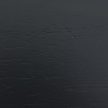 Console asiatique 4 tiroirs hévéa 120cm MAORI