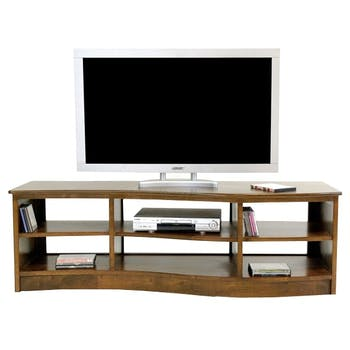 Meuble TV TRADITION 160 cm