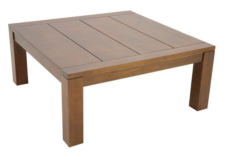 TABLE BASSE ATTAN 80CM