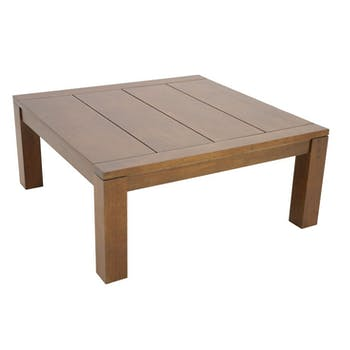 TABLE BASSE ATTAN 80CM