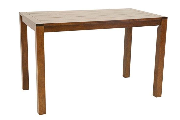 Table bar ATTAN 140x80x90cm