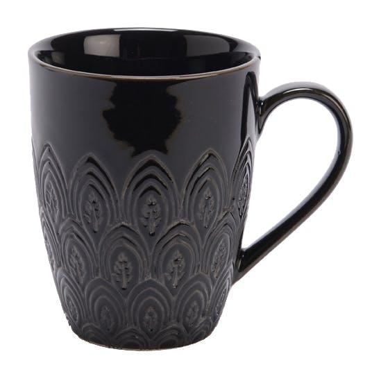 Import Bols Bols Mugs TassesPier TassesPier Bols TassesPier Mugs Import Mugs Import rtxsChQd