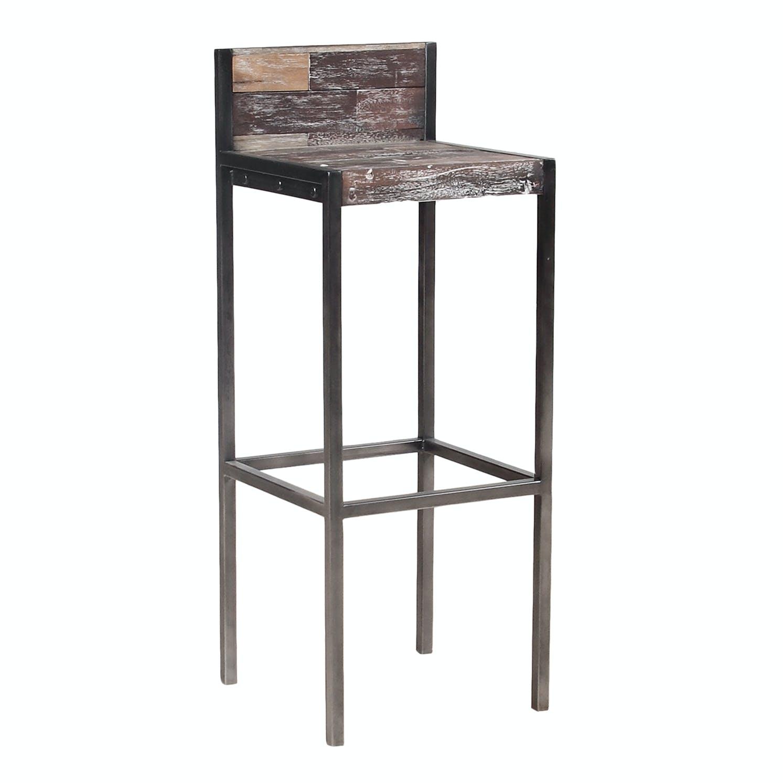 Bar Import Chaise De IndustrielPier m8n0Nw