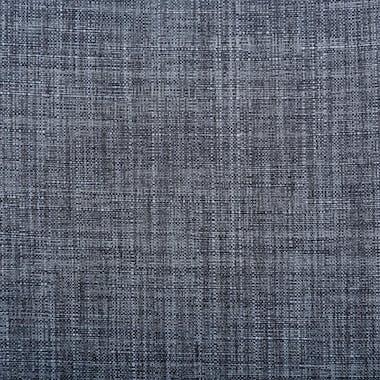 Lot de 2 Chaises inspiration Scandinave couleur gris pieds hêtre 45X53X86