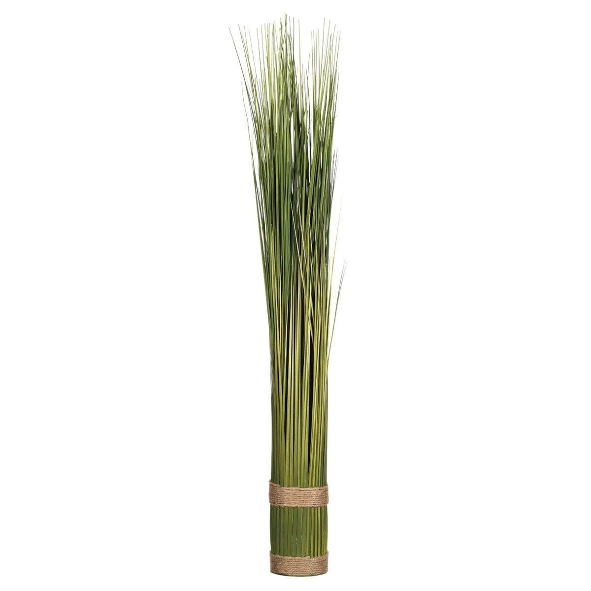 Plante artificielle fagot d'herbes réf. 30022320