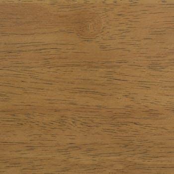 Echantillon Bois finition Chêne Clair Vernis aspect Ciré