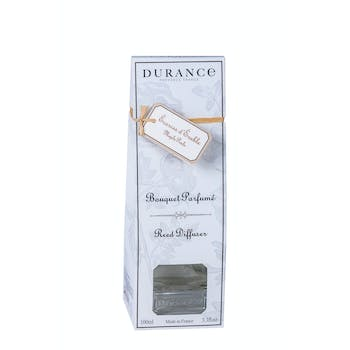 Bouquet parfumé Ecorces d'Erable 100mL DURANCE