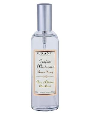 Parfum d'ambiance Bois d'Olivier 100mL DURANCE