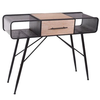 Console industrielle GAND