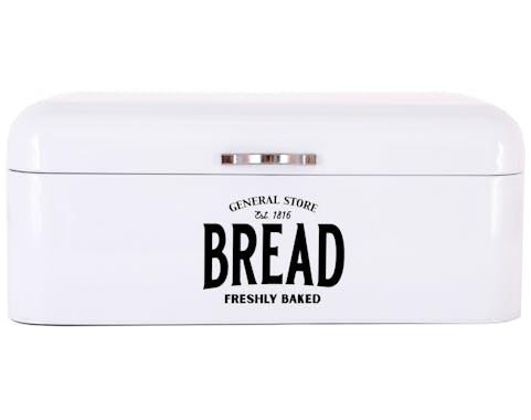 "Boite à pain ""general store"""