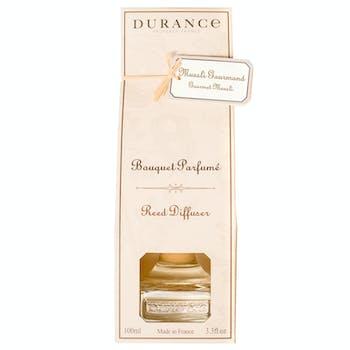 Bouquet parfumé Muesli Gourmand 100 mL