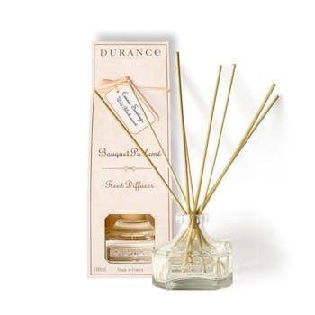 Diffuseur de parfum Cassis Sauvage 100ml DURANCE