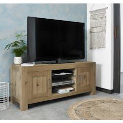 Meuble tv en bois ALTA