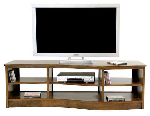 Meuble TV TRADITION 160 cm
