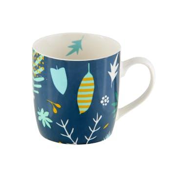 Mug Herbier DLP