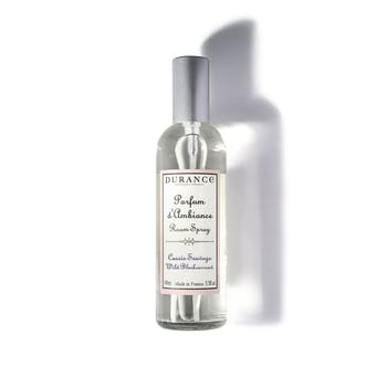 Parfum d'ambiance Cassis Sauvage 100 mL DURANCE